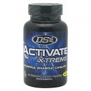 Activate Xtreme-120кап