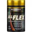 All Max Advanced ALLFLEX 60кап