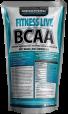 Fitness Live BCAA 250гр