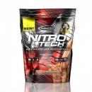 MuscleTech Nitro-Tech Performance Series 440 г