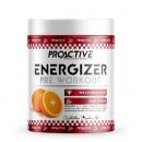ProActive Energizer