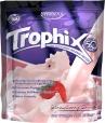 Syntrax Trophix 2270гр